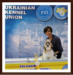 http://www.zedpix.ru/img/s1/01-1473241972_th.jpg