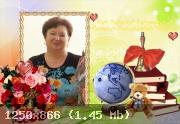 10-1541587538-0028.jpg