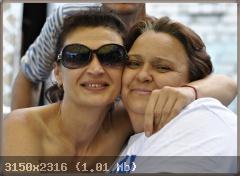 http://www.zedpix.ru/img/s11/11-1470813848_th.jpg
