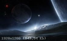 11-1476348187-9470.jpg