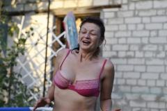 http://www.zedpix.ru/img/s12/12-1470814425_th.jpg