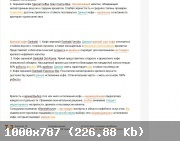 12-1550132629-9694.jpg