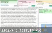 13-1558528552-7043.jpg