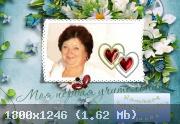 15-1541762336-4059.jpg
