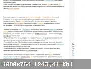 16-1549958799-4305.jpg