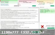 16-1558438281-0739.jpg
