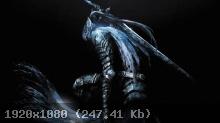 17-1529487619-6796.jpg