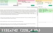05-1526644360-8080.jpg